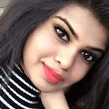 Kumar from Patna | Woman | 31 years old | Pisces