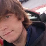 Itsyaboi from Hermann | Man | 23 years old | Aries