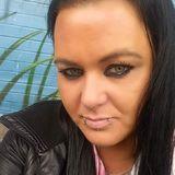 Anjaerdmann from Neubrandenburg | Woman | 36 years old | Aries