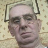 Bobgeoru8 from Kingswood   Man   72 years old   Aries