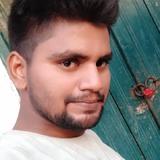 Rahul from Bokaro | Man | 20 years old | Cancer