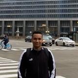 Orlandoviaje9P from Bartlett | Man | 24 years old | Taurus