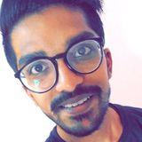 Darsh from Ichalkaranji | Man | 25 years old | Gemini