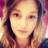 Westlife from Neuss | Woman | 25 years old | Gemini
