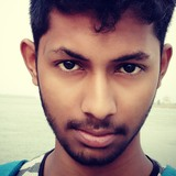Suvo from Beldanga | Man | 19 years old | Gemini