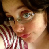 Kim Mann from Fairborn | Woman | 28 years old | Aquarius
