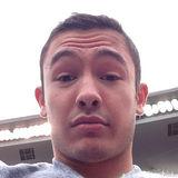 Jake from Winona | Man | 26 years old | Scorpio