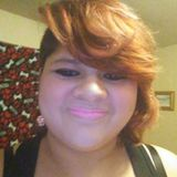 Elvie from Lubbock | Woman | 24 years old | Leo
