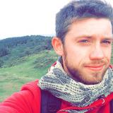Roo from Newport   Man   26 years old   Sagittarius