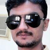 Ahsan from Ajman | Man | 21 years old | Gemini