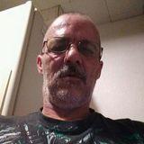 Richard from Dallas | Man | 54 years old | Taurus