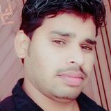 Sachin from Etawah | Man | 28 years old | Cancer