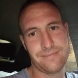Flecharoja from Logrono   Man   33 years old   Leo