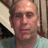 Maddogverm from Worcester   Man   58 years old   Aries
