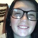 Snapchatme from Grand Island   Woman   22 years old   Scorpio
