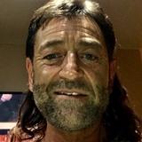 Eddiechilds from Louisville | Man | 59 years old | Capricorn