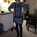Mackenzie from Bethel | Woman | 28 years old | Sagittarius