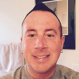 Cj from Vancouver | Man | 40 years old | Cancer