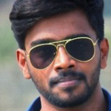 Shakeer from Rajahmundry | Man | 24 years old | Cancer