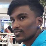 Ajithkumar from Ramanathapuram | Man | 25 years old | Virgo