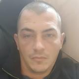 Seb from Villers-Saint-Paul   Man   35 years old   Capricorn