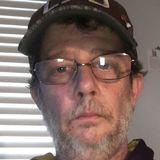 Ricky from Metairie   Man   52 years old   Sagittarius