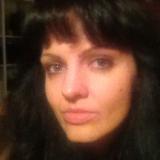 Eve from Prenzlauer Berg | Woman | 44 years old | Sagittarius