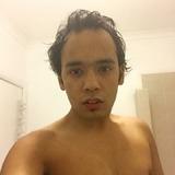 Aashu from Randwick | Man | 25 years old | Libra