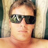 Quinny from Gympie | Man | 32 years old | Taurus