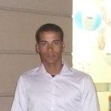 Yanis from Nimes   Man   38 years old   Aquarius