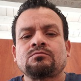 Santos19X from Clementon   Man   52 years old   Aries