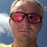 Kingblake from Hartford | Man | 30 years old | Aquarius