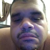 Biglou from Daytona Beach   Man   42 years old   Scorpio