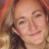 Annakpaag from Carmel | Woman | 30 years old | Aquarius