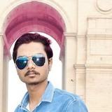 Deepak from Darbhanga | Man | 23 years old | Capricorn