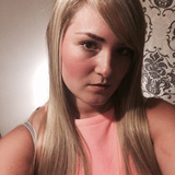 Amie from Tamworth | Woman | 25 years old | Aries