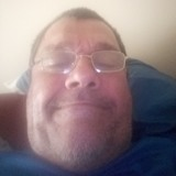 Congoron from Sioux City | Man | 58 years old | Leo