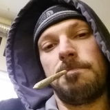 Sexystoner from Ken Caryl   Man   35 years old   Capricorn
