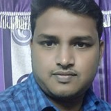 Harsh from Alwar | Man | 28 years old | Virgo