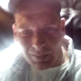 Rickyray from Galien | Man | 33 years old | Cancer
