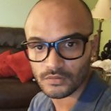 Andres from Sunrise   Man   33 years old   Scorpio