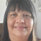 Del from Fort Smith | Woman | 54 years old | Virgo