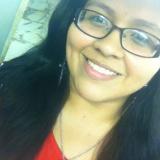 Nicole from Wauchula   Woman   25 years old   Sagittarius