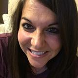 Jessie from North Richland Hills | Woman | 33 years old | Taurus