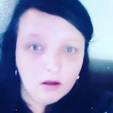 Linda from Levin | Woman | 28 years old | Aquarius