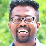 Bharali from Dibrugarh   Man   33 years old   Gemini
