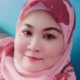 Aimieken57 from Cheras | Woman | 29 years old | Taurus