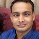Avishek from Jamtara | Man | 32 years old | Libra