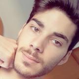 Jordi from Castello de la Plana | Man | 24 years old | Leo