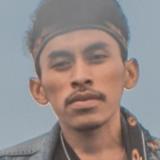 Ryanmaron from Ternate | Man | 23 years old | Aries